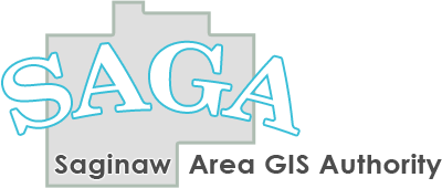 Saginaw Area GIS Authority